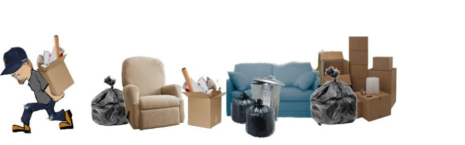 Affordable Junk Removal   Brookfield, WI
