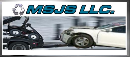 Jorge S Cash For Cars Denver Co